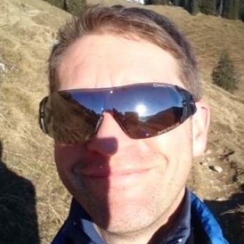 Harald Lischka
