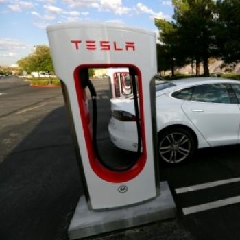 Sauberes Lithium! Klare Ansage von Tesla: Man braucht mehr Batteriemetalle