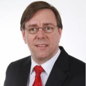 Markus Pütz