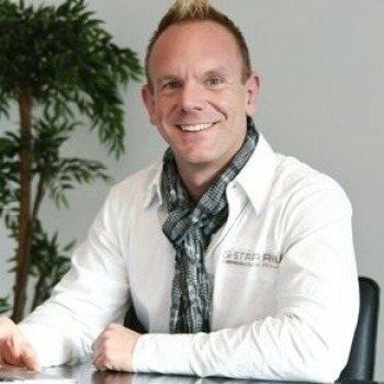 Martin Goersch