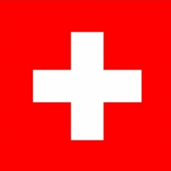 Can Swiss