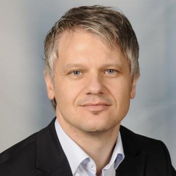Gottfried Schmid