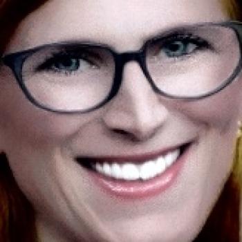 Virginie Stein