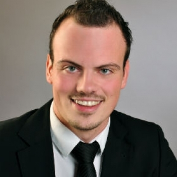 Jens Klatt