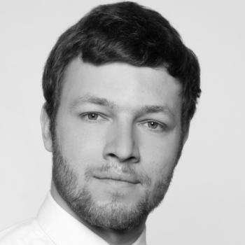 Martin Neick