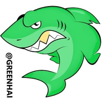 Green Hai