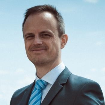 Alexander Bosse