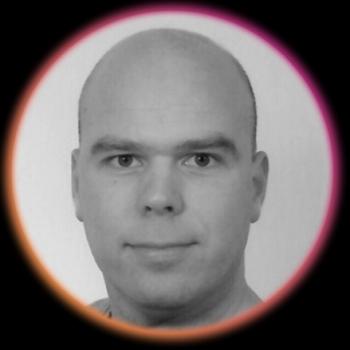Marco Ziechner