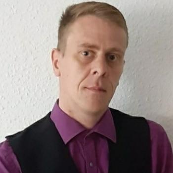 AndreHartmann