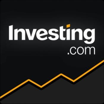 Jahresrückblick 2018 mal anders: Investing.com Comic Edition