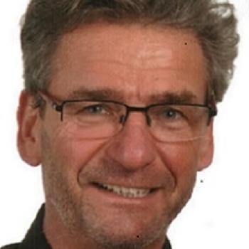 Gregor Wilewski