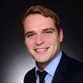 Robert Zach