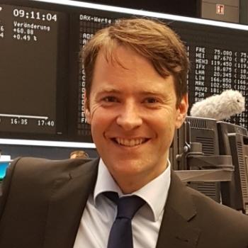Christoph Janß