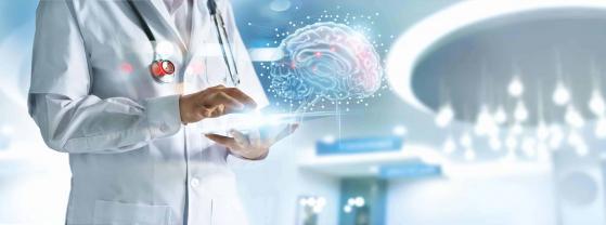 Biogen mit Alzheimer-Durchbruch! Kann auch die Novo-Nordisk-Aktie profitieren?