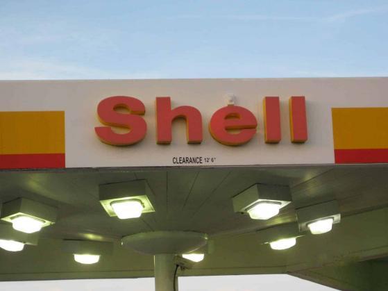 Royal Dutch Shell: Was, wenn die OPEC+ jetzt ihre Disziplin verliert?