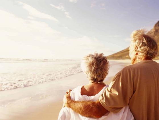 Heute 10.000 € in einen ETF investiert: Ist dein reicher Ruhestand nach 30 Jahren gerettet?