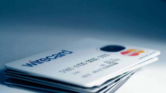 Was bleibt am Ende von der Wirecard-Aktie übrig?