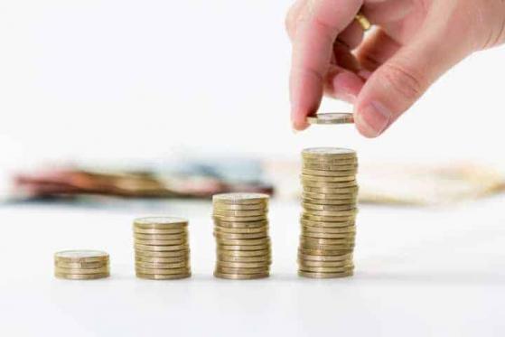 1 Aktie mit 5,61 % Rendite, die bereits seit 79 Jahren Dividenden zahlt!