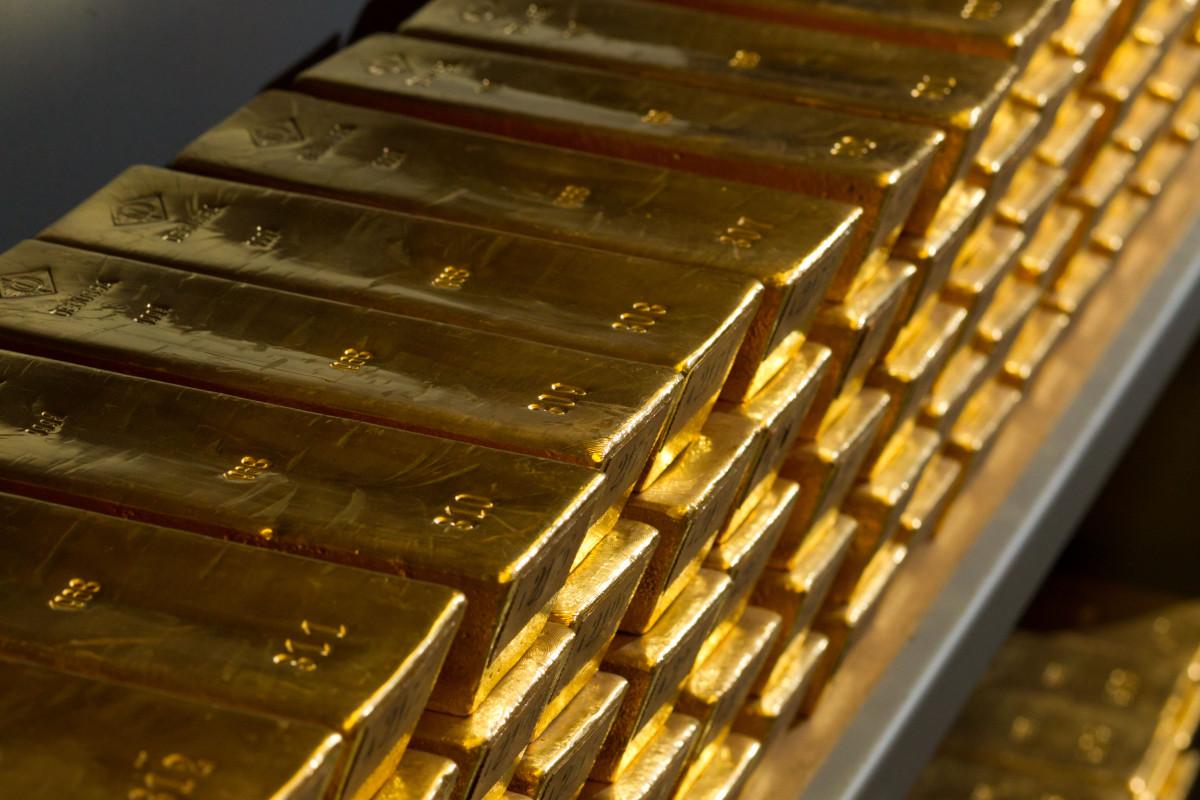 мест килограмм золота картинка без которых