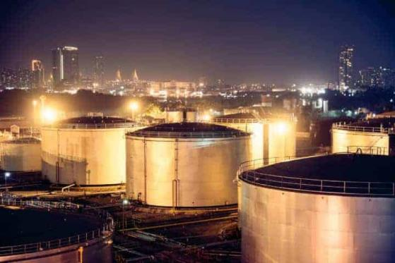 Royal Dutch Shell, BP & Co.: OPEC+-Deal! Und jetzt?