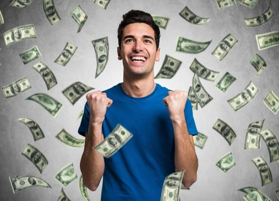 Wie viel Kapital du benötigst, um von deinen ETF-, Dividenden- und Aktienerträgen leben zu können