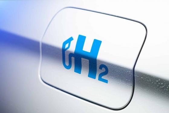 PowerCell Sweden-Aktie, Nel-Aktie, AFC Energy-Aktie und Air Liquide-Aktie mit positiven Wasserstoff-News