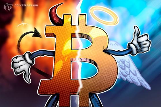 Lockerung in Sicht? – Indien plant ausdifferenzierten Umgang mit Bitcoin