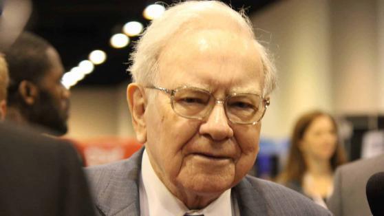 Es lohnt sich, diese 3 Warren Buffett-Aktien zu kaufen