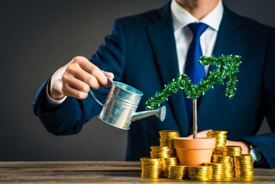 3 Gründe, warum jetzt ein hervorragender Zeitpunkt ist, um All-In in Aktien zu gehen!