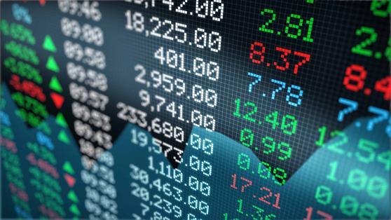 3 Aktien, die dir monatlich etwas zahlen