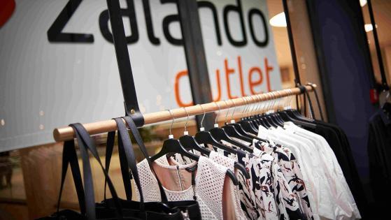 Ist die Zalando-Aktie jetzt ein Kauf?